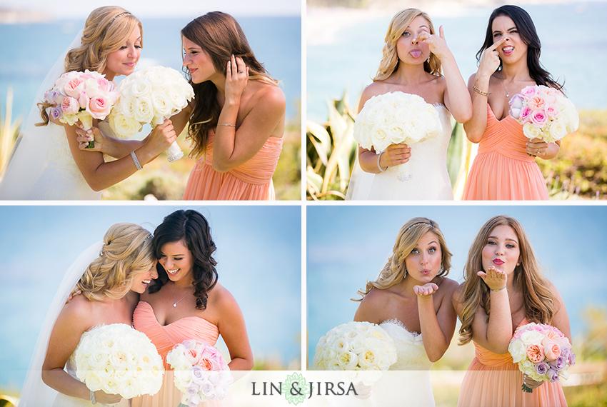 12-gorgeous-beach-wedding-photos