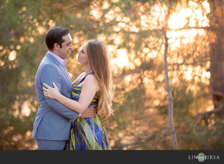 12-romantic-los-angeles-engagement-photographer
