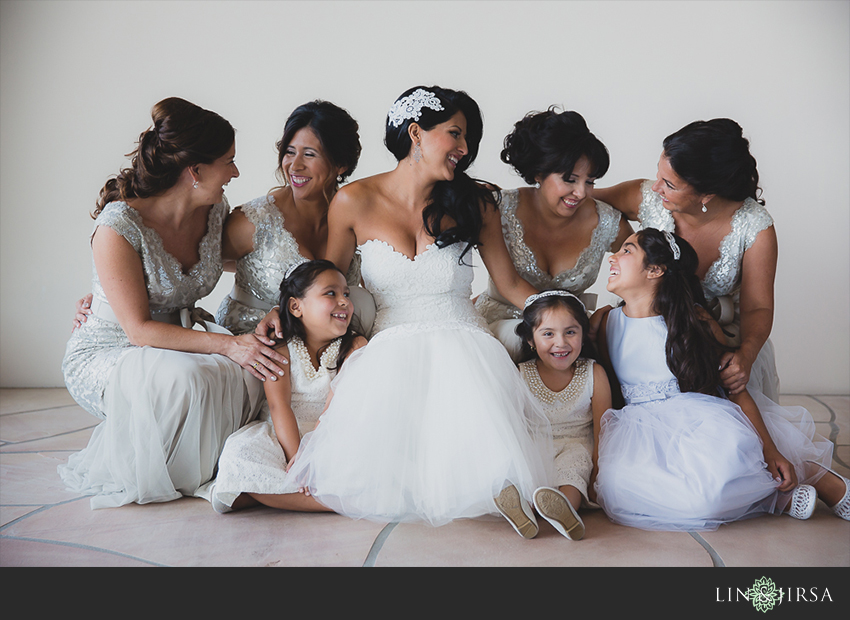 12-santiago-canyon-mansion-wedding-photographer