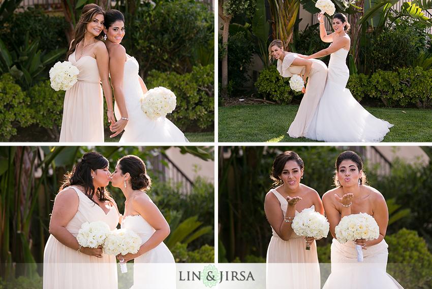 12-terranea-resort-rancho-palos-verdes-wedding-photographer