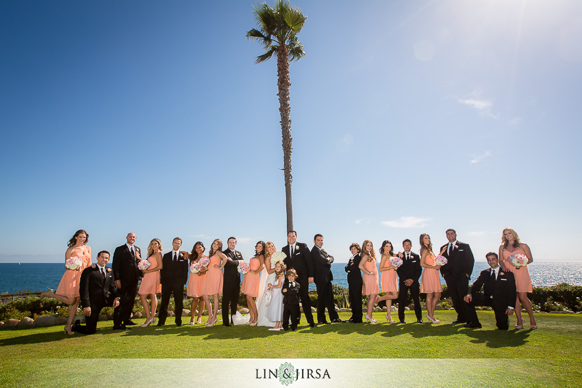 13-gorgeous-beach-wedding-photos