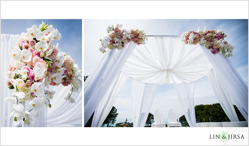 13-laguna-cliffs-marriott-indian-wedding-photographer