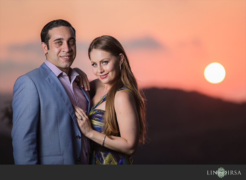 13-romantic-los-angeles-engagement-photographer
