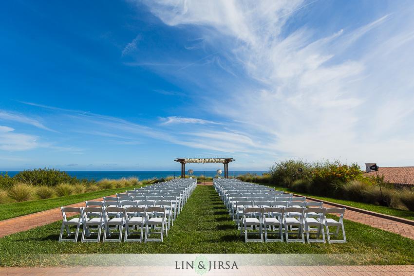 13-terranea-resort-rancho-palos-verdes-wedding-photographer