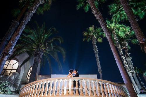 1322-FJ-huntington-beach-hyatt-wedding-photos