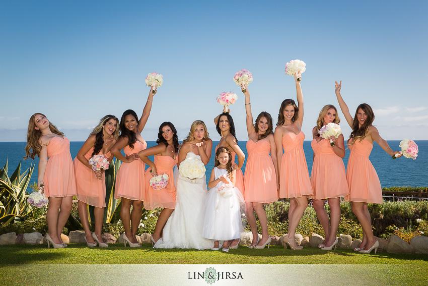 14-gorgeous-beach-wedding-photos
