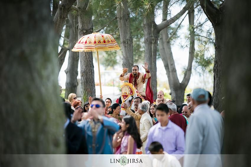 14-laguna-cliffs-marriott-indian-wedding-photographer
