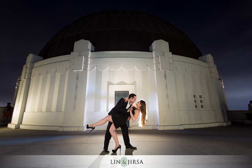 14-romantic-los-angeles-engagement-photographer