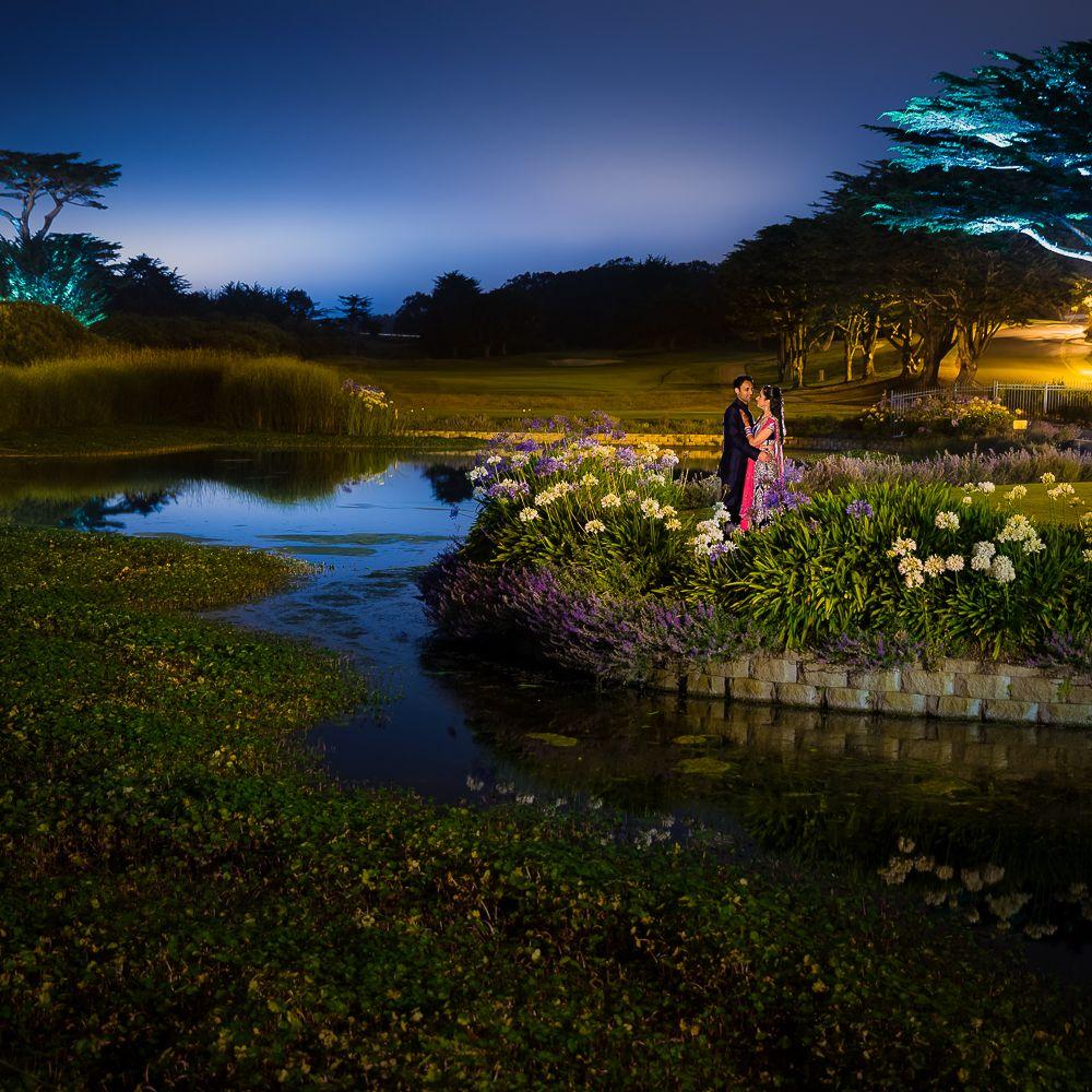 1423 - KM_Half_Moon_Bay_San_Fransico_Indian_Wedding_Photography