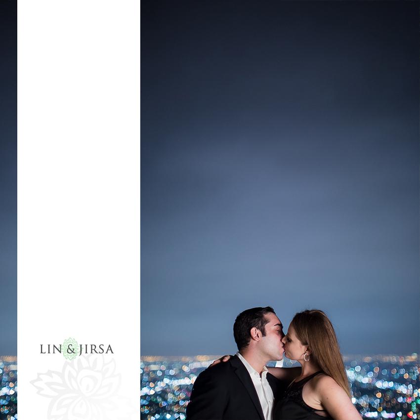 15-romantic-los-angeles-engagement-photographer