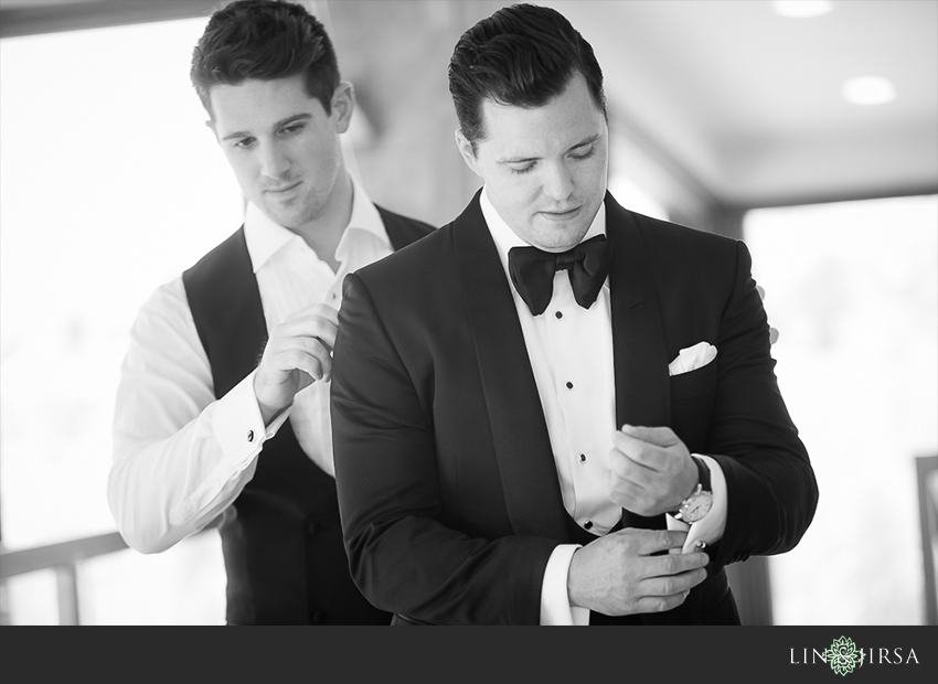15-santiago-canyon-mansion-wedding-photographer