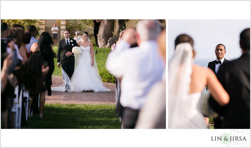 15-terranea-resort-rancho-palos-verdes-wedding-photographer