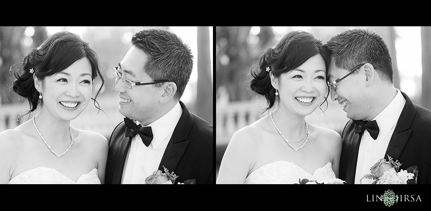 16-hyatt-huntington-beach-wedding-photographer