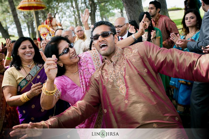 16-laguna-cliffs-marriott-indian-wedding-photographer