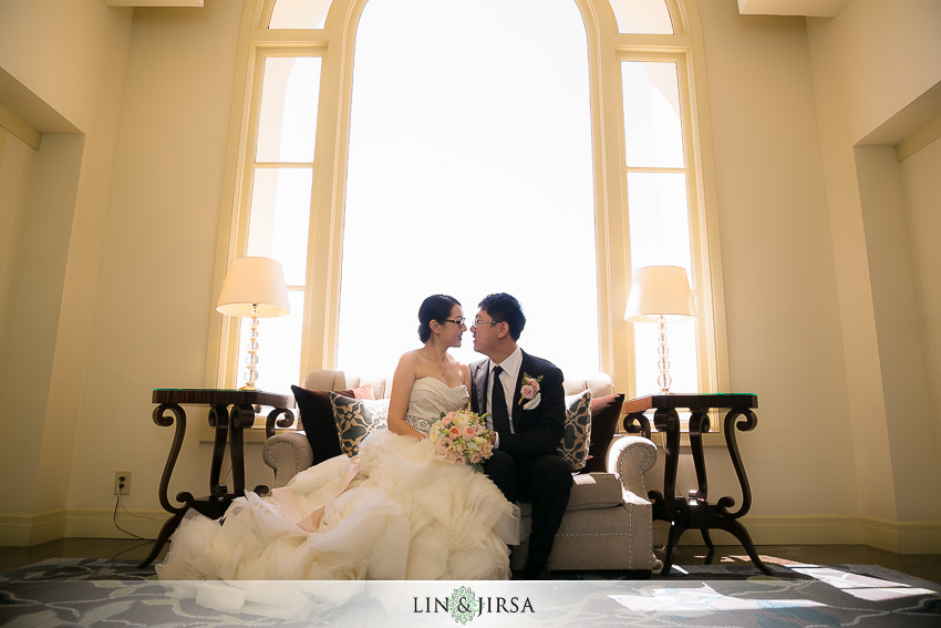 16-ritz-carlton-laguna-niguel-wedding-photos