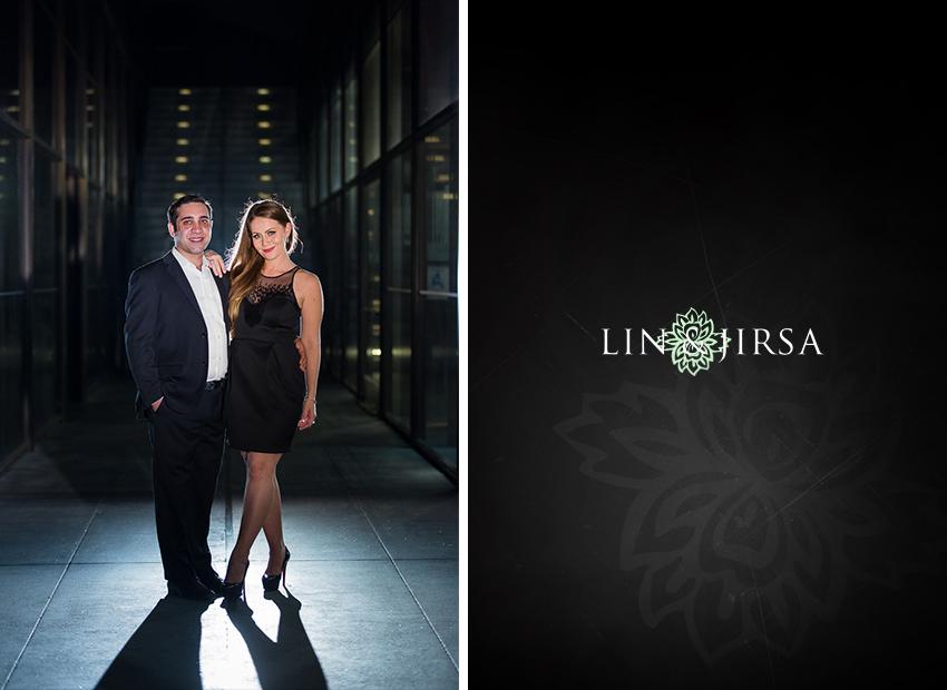 16-romantic-los-angeles-engagement-photographer