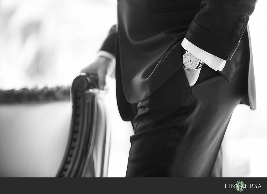 16-santiago-canyon-mansion-wedding-photographer