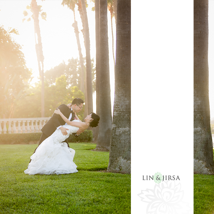 17-hyatt-huntington-beach-wedding-photographer