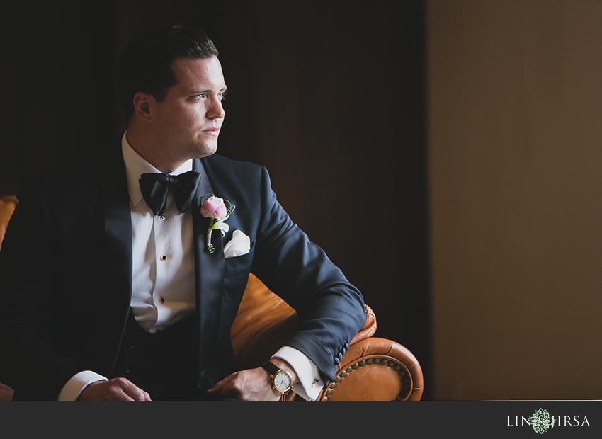 17-santiago-canyon-mansion-wedding-photographer