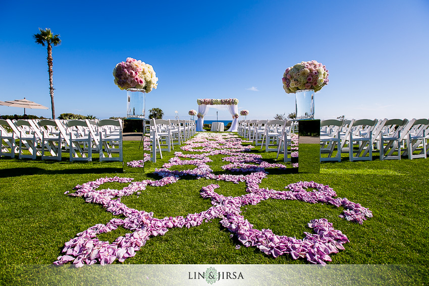 18-gorgeous-beach-wedding-photos
