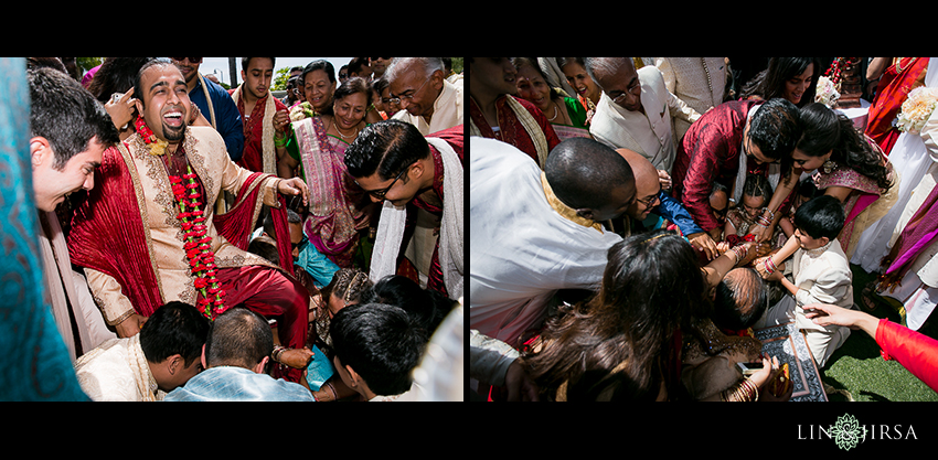 18-laguna-cliffs-marriott-indian-wedding-photographer