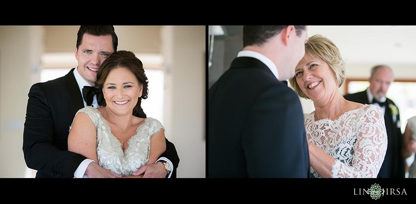 19-santiago-canyon-mansion-wedding-photographer