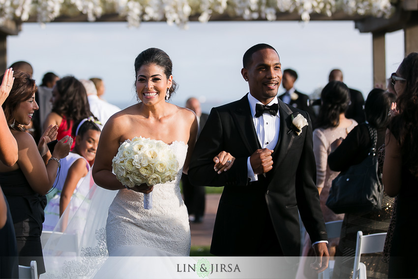 19-terranea-resort-rancho-palos-verdes-wedding-photographer