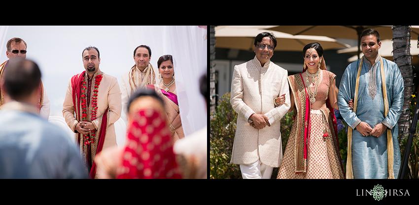 20-laguna-cliffs-marriott-indian-wedding-photographer