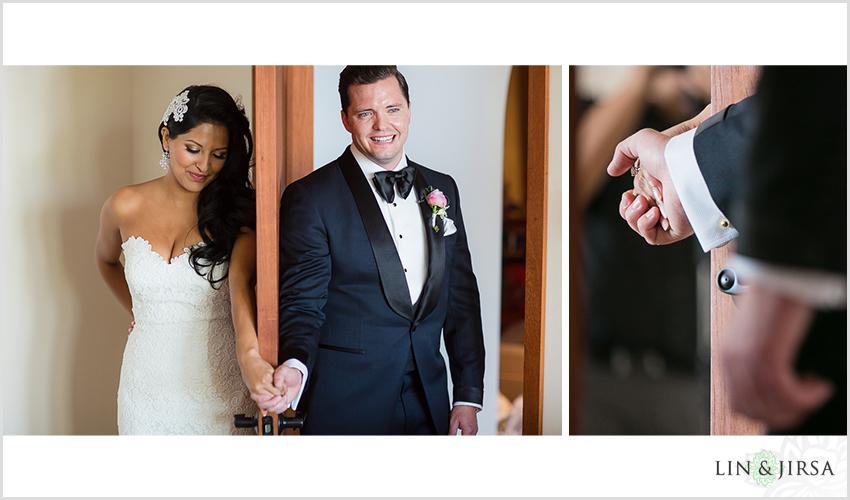 20-santiago-canyon-mansion-wedding-photographer