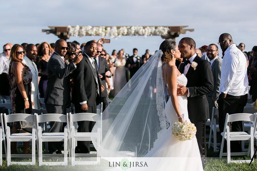 20-terranea-resort-rancho-palos-verdes-wedding-photographer