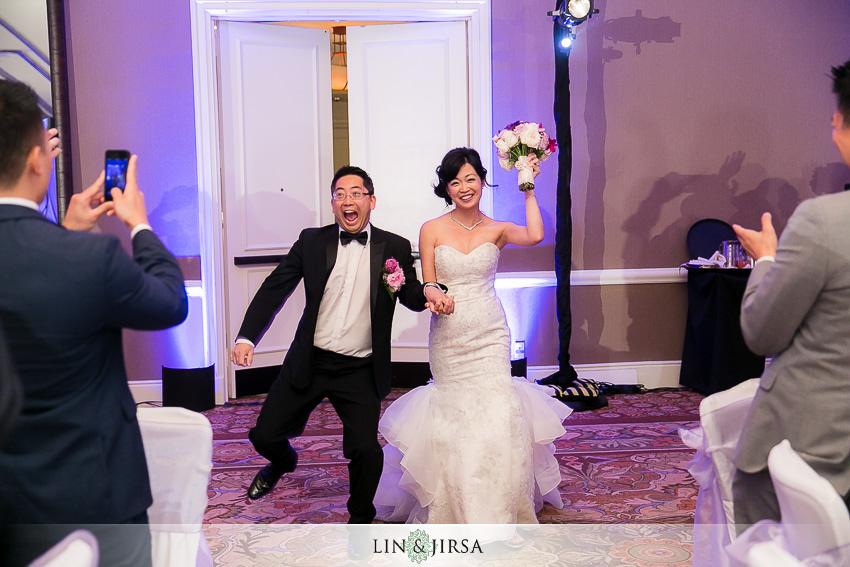 21-hyatt-huntington-beach-wedding-photographer