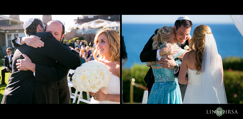 21-orange-county-jewish-wedding-photographer