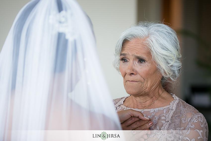 21-santiago-canyon-mansion-wedding-photographer