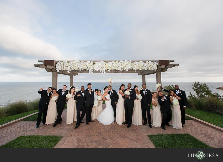 21-terranea-resort-rancho-palos-verdes-wedding-photographer