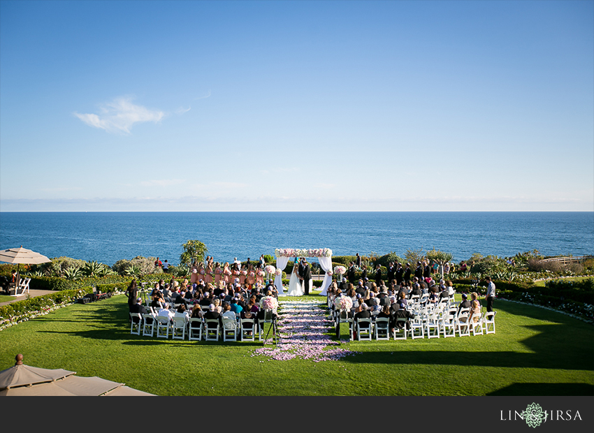22-orange-county-jewish-wedding-photographer