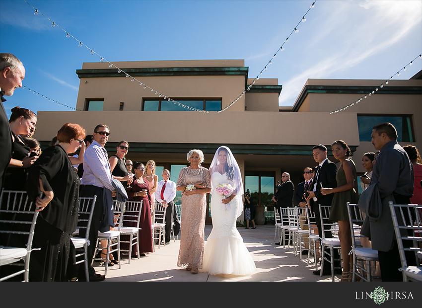 22-santiago-canyon-mansion-wedding-photographer