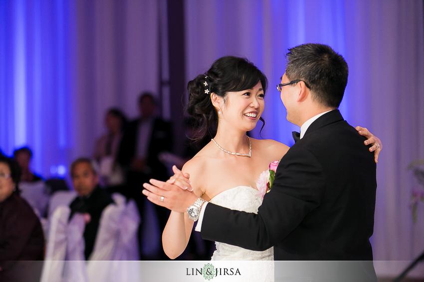 23-hyatt-huntington-beach-wedding-photographer