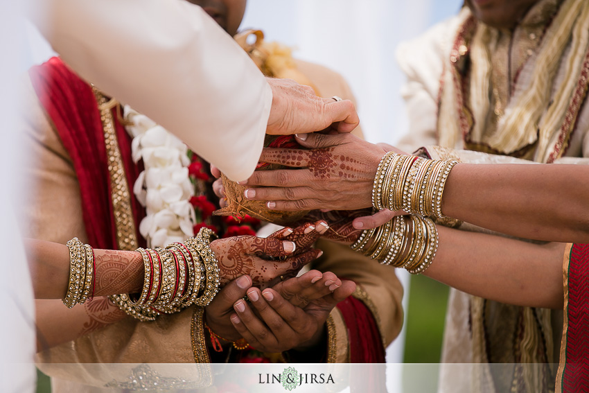 23-laguna-cliffs-marriott-indian-wedding-photographer