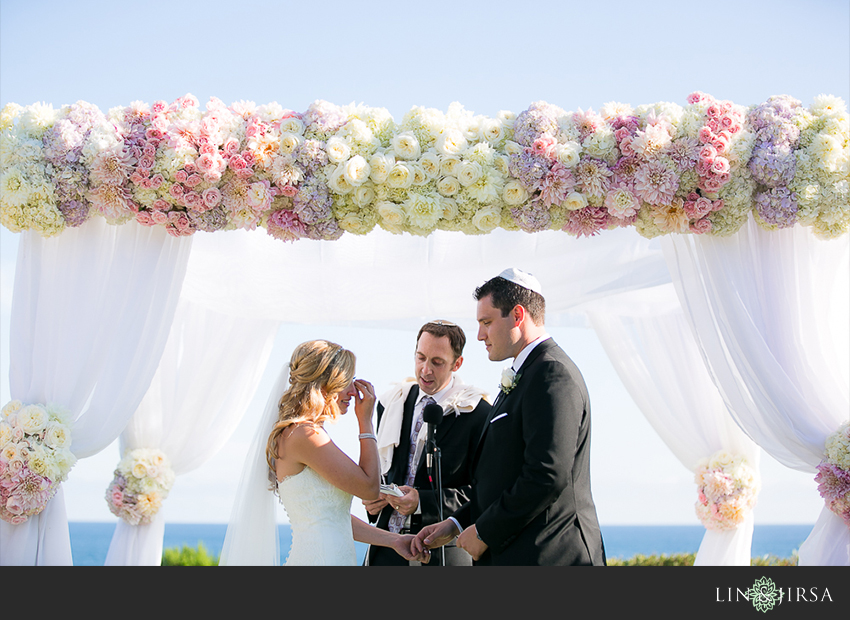 23-orange-county-jewish-wedding-photographer