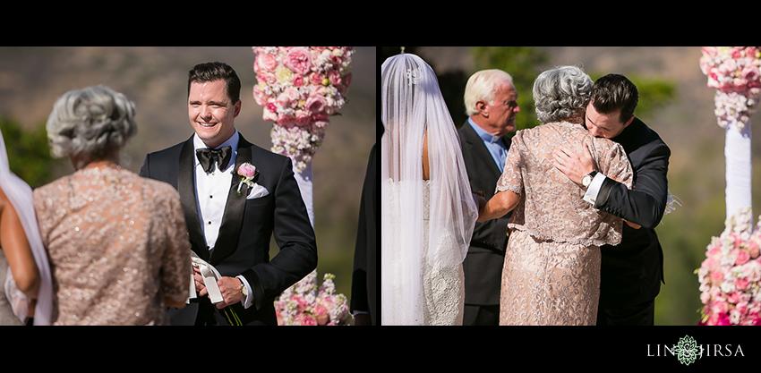 23-santiago-canyon-mansion-wedding-photographer