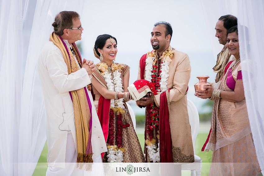 24-laguna-cliffs-marriott-indian-wedding-photographer