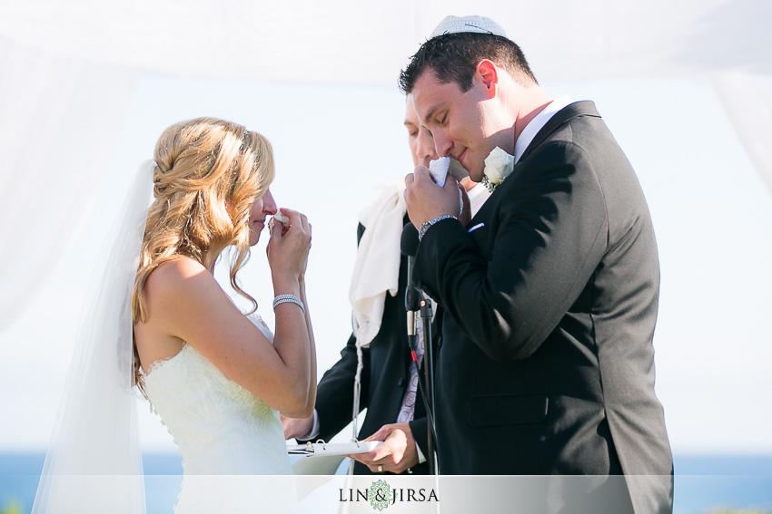 24-orange-county-jewish-wedding-photographer