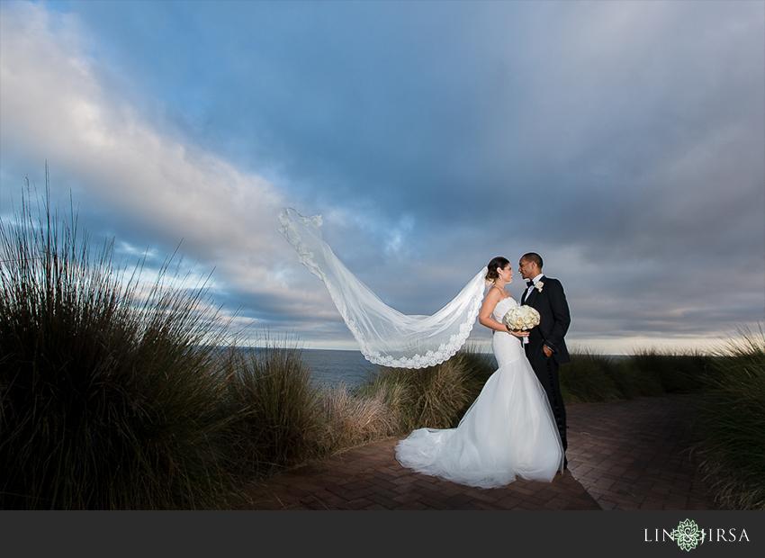 24-terranea-resort-rancho-palos-verdes-wedding-photographer