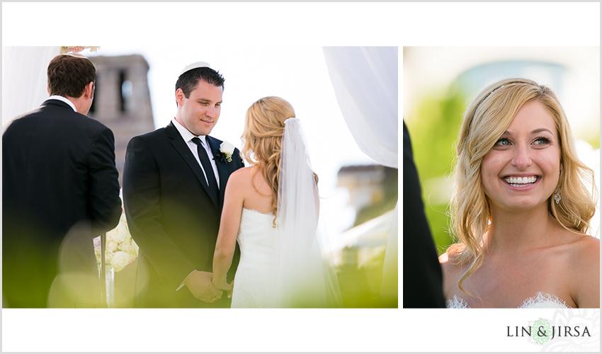 25-orange-county-jewish-wedding-photographer