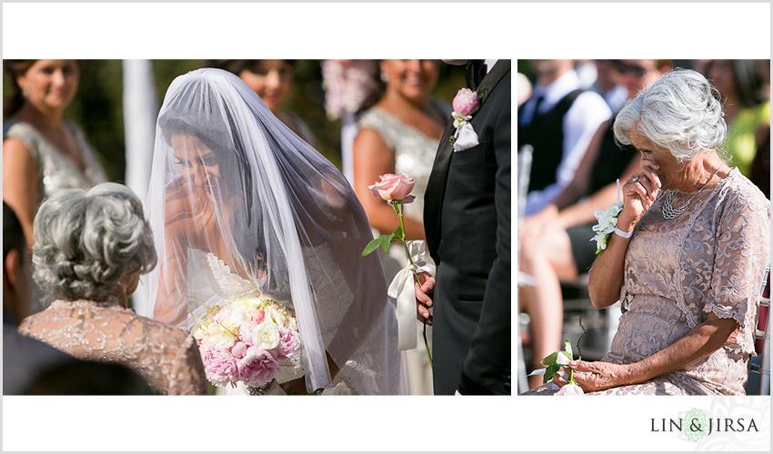 25-santiago-canyon-mansion-wedding-photographer