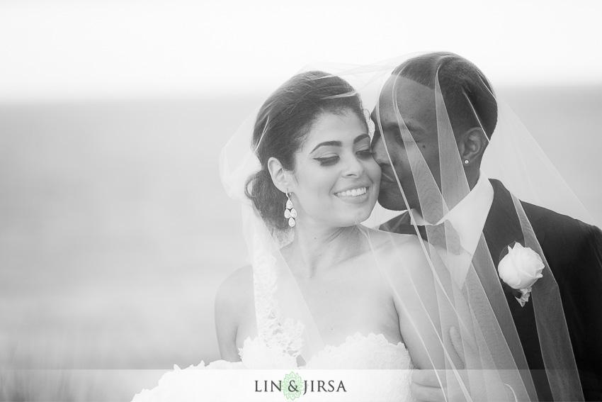 25-terranea-resort-rancho-palos-verdes-wedding-photographer