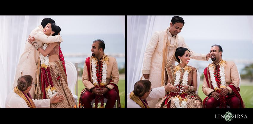26-laguna-cliffs-marriott-indian-wedding-photographer