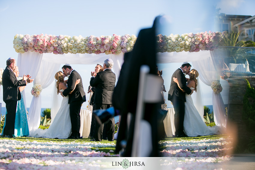 26-orange-county-jewish-wedding-photographer