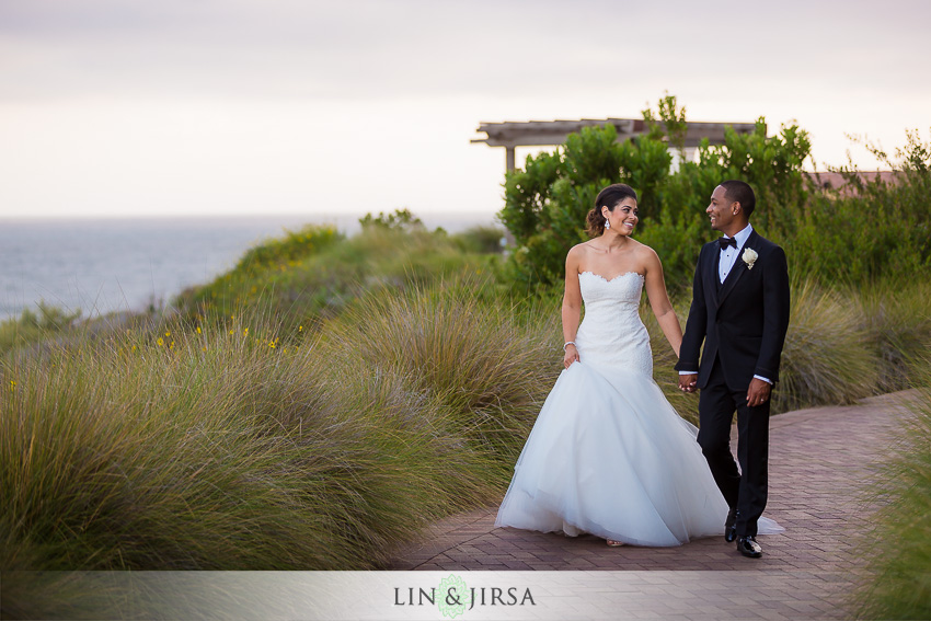26-terranea-resort-rancho-palos-verdes-wedding-photographer