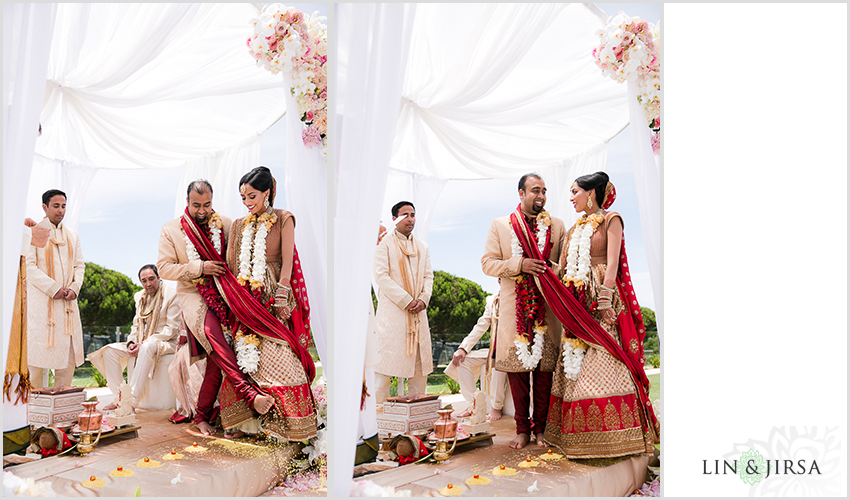 27-laguna-cliffs-marriott-indian-wedding-photographer